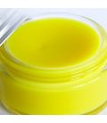 decongesting eye contour balm recipe