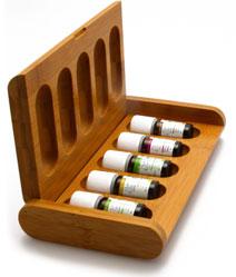 huiles essentielles vraiment essentielles