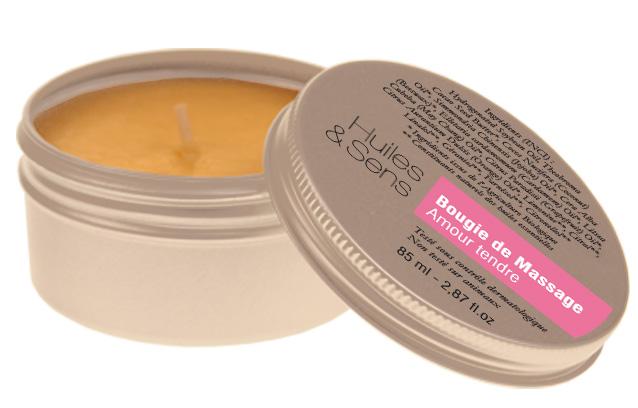 huile essentielle massage sensuel Noisy-le-Sec