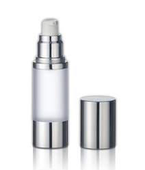 Flacon airless 30 ml