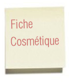 r�aliser une �mulsion cosmetique