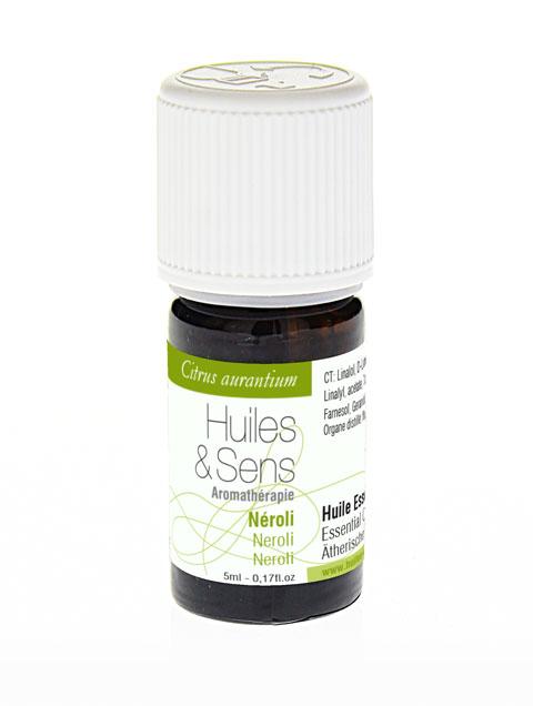 5 huiles essentielles efficaces contre la couperose. Black Bedroom Furniture Sets. Home Design Ideas