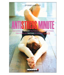 Antistress minute