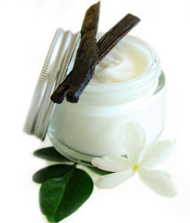 recette apr�s shampooing soin d�m�lant fortifiant