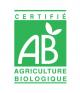 huile essentielle menthe poivr�e (bio)