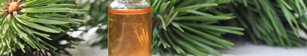 huiles essentielles hiver