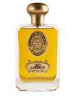 Perfume Sissi