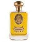 Parfum Mumtaz-i Mahal