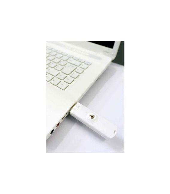 Diffuseur keylia diffuseur d 39 huiles essentielles - Diffuseur huiles essentielles usb ...