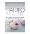 Naturo-Beauté