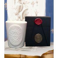 Parfum Kerze Louis XV