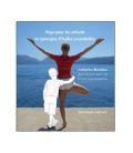 Yoga pour les enfants et synergies d'huiles essentielles