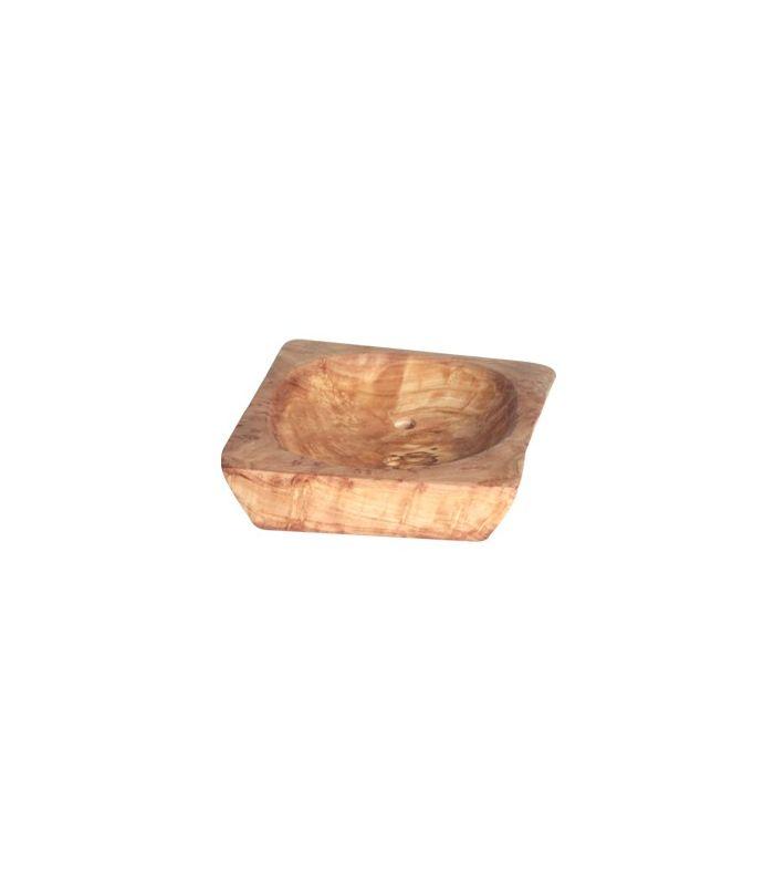 Porte Savon En Bois Doliver Dimensions 115 X 85 X 23 Cm