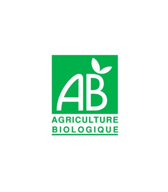 huile essentielle aneth semences (bio)