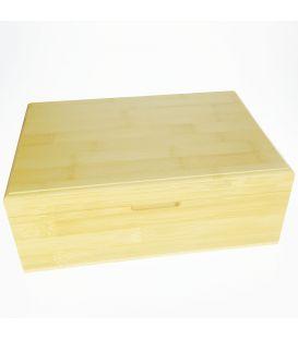 Boîte de Rangement - grand format - 2ème choix