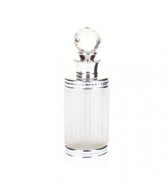 Flacon Parfum Royal