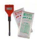 pH Wert Messgerät