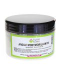 Montmorillonite Tonerde
