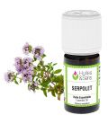 Creeping thyme essential oil