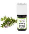 Winter Savory essential oil (organic)