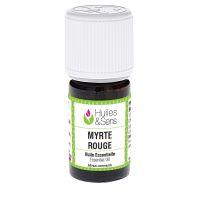 huile essentielle myrte (bio)
