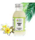 Monoi Oil macerate