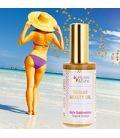 Sublim' Beauty Oil