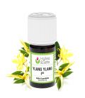 huile essentielle ylang ylang I