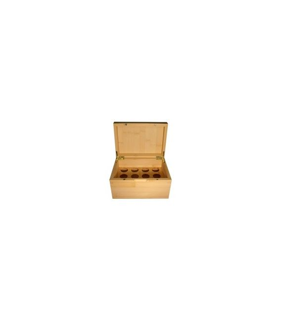 Boîte de Rangement - petit format