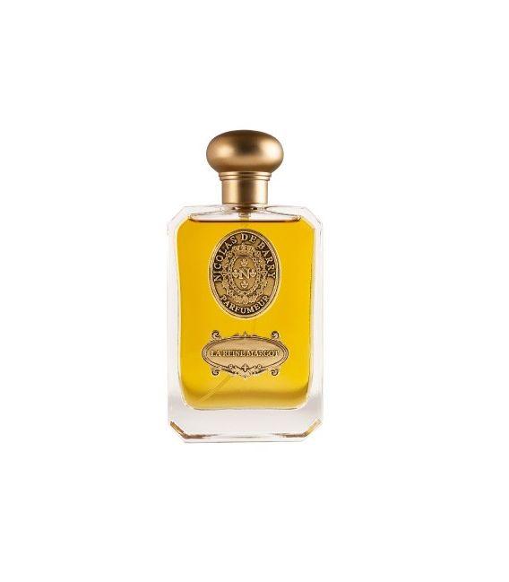 Parfum Reine Margot