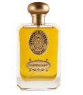 Perfume Reine Margot