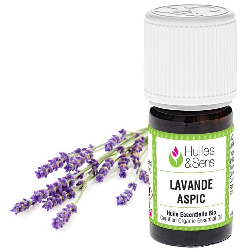 Vertu De La Lavande quelle huile essentielle de lavande choisir ? - guide huiles