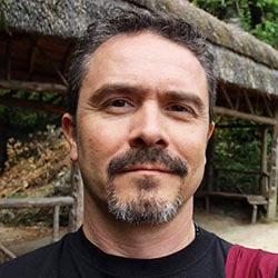 Eric Delafontaine formateur MTC