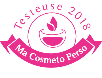 testeuse macosmetoperso