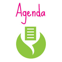 agenda ateliers
