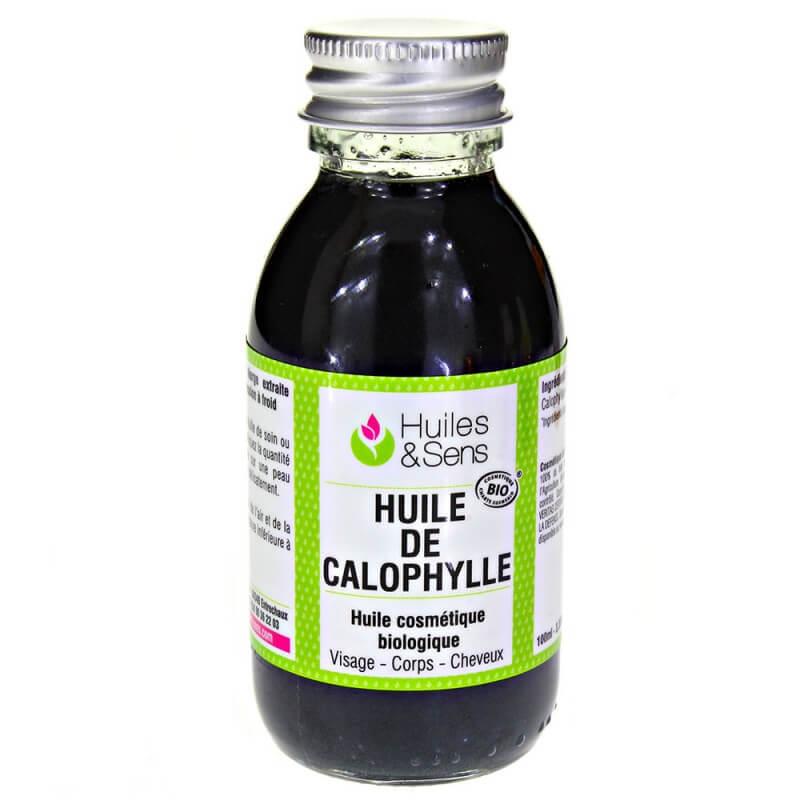 https://www.huiles-et-sens.com/fr/166-huile-de-calophylle.html?