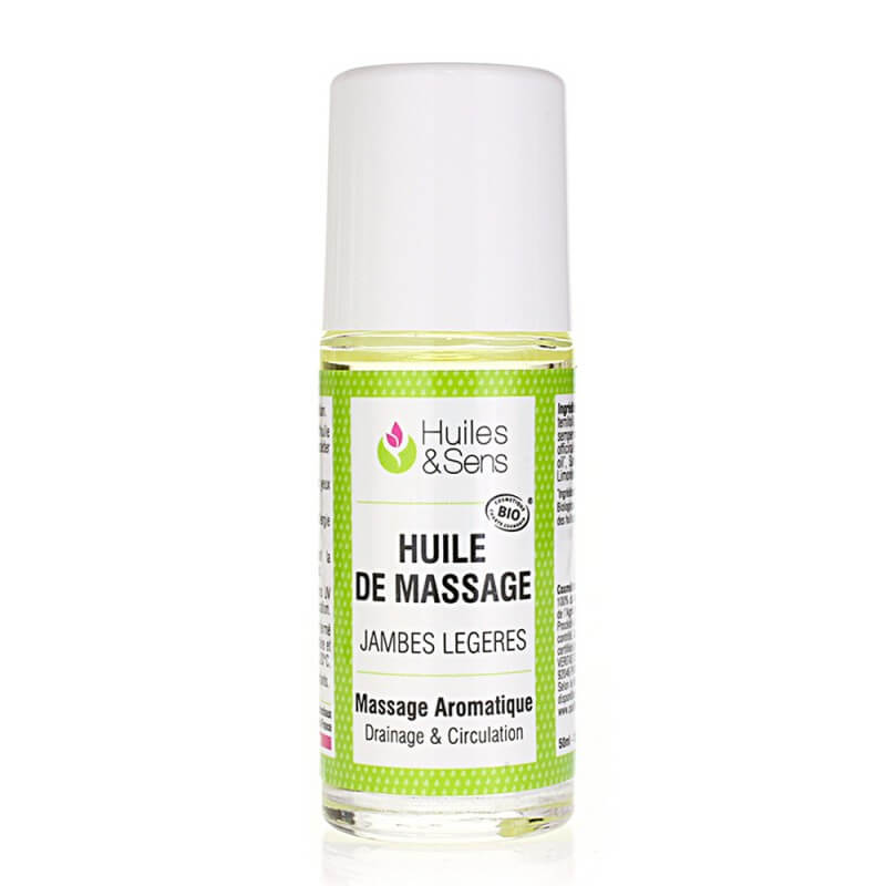 https://www.huiles-et-sens.com/fr/76-huile-de-massage-confort-des-jambes.html