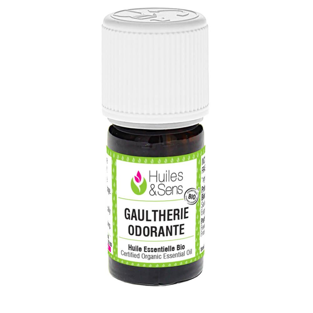 https://www.huiles-et-sens.com/fr/212-huile-essentielle-gaultherie-odorante-bio.html