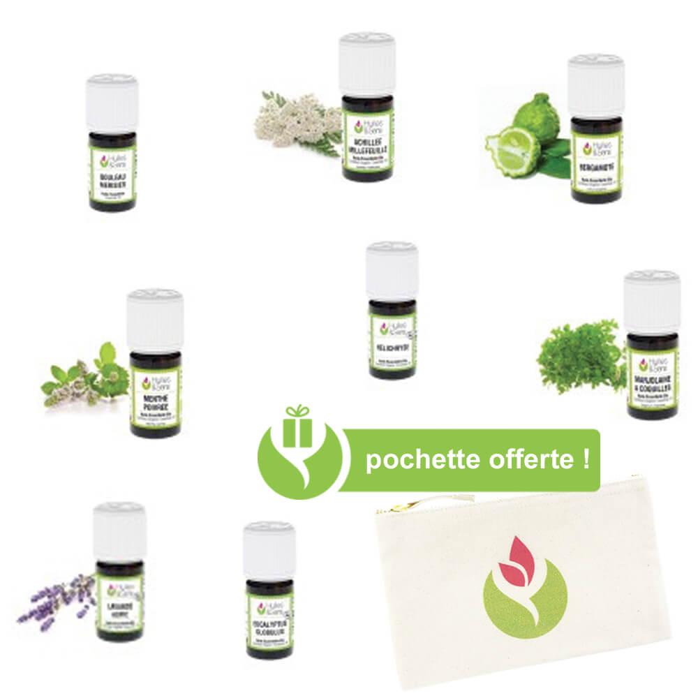 https://www.huiles-et-sens.com/fr/4027-pack-anti-douleur.html
