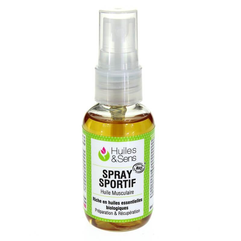 https://www.huiles-et-sens.com/fr/1081-spray-sportif-biologique.html?