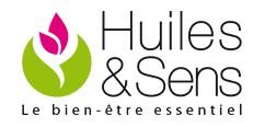 Huiles essentielles et aromathérapie – Huiles-et-sens.com