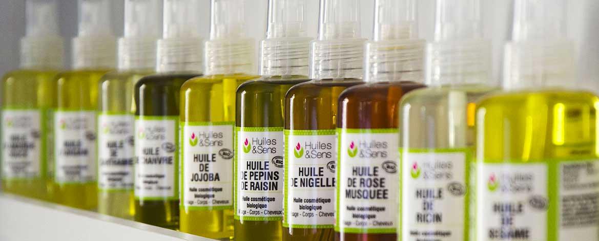 huiles essentielles et aromath rapie guide huiles sens. Black Bedroom Furniture Sets. Home Design Ideas
