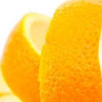 Comment se débarrasser de la peau d'orange ?