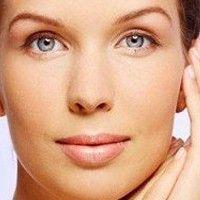 Quelle huile essentielle pour ma peau?