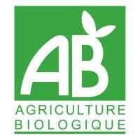 Huiles essentielles agriculture biologique : de quoi parle-t-on ?
