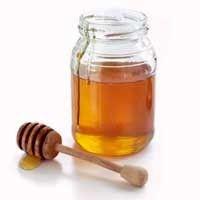 Quel miel pour la gorge ?